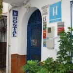 hostal-san-ramon-marbella-26
